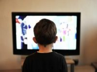 Rozwój telewizji internetowej